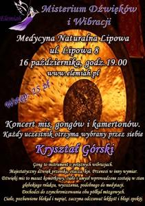 misy_lipowa_pazdziernik_