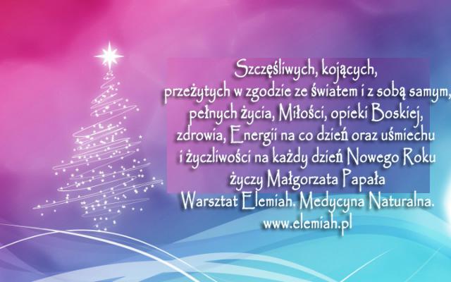 zyczenia_2014