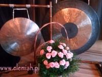Warsztat Elemiah