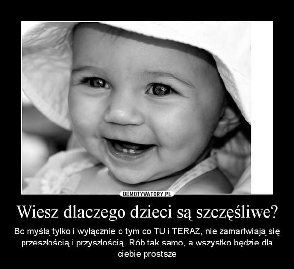 1369117048_szbrko_600