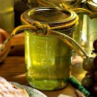 garlic-jelly-sl-257767-l