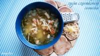 zupa-czosnkowa1