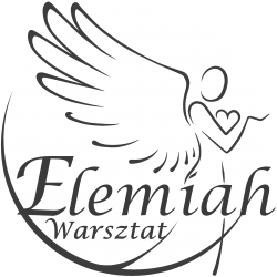 Warsztat Elemiah     www.elemiah.pl